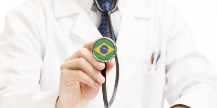 Hay que darse la vacuna contra la fiebre amarilla para viajar a Brasil?